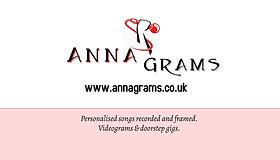 annagrams business card1 (2).jpg