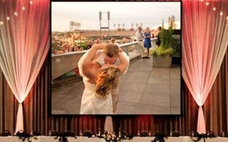 screen%252520wedding_edited_edited_edite
