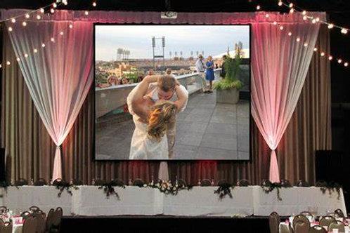 Wedding Video Song