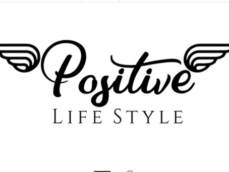 Thank you Miss.Positive!💕
