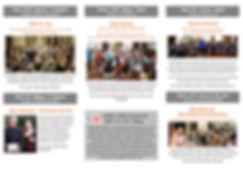 2020 photo of brochure events.JPG