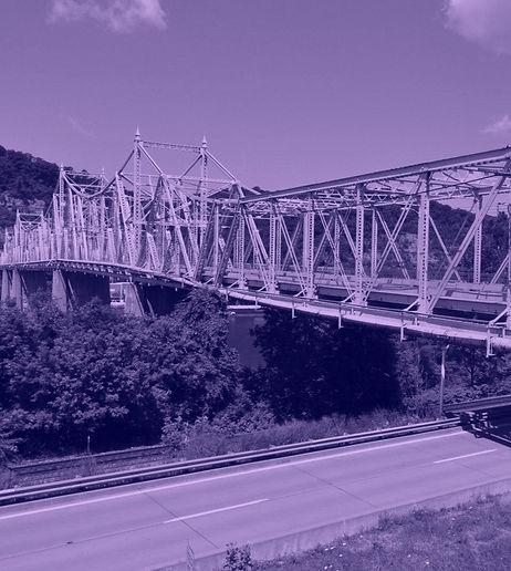 bridge_edited_edited.jpg