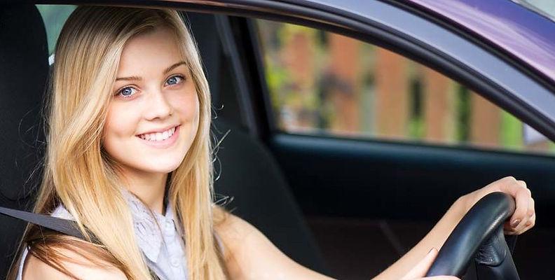 Driving-School-VIC.jpg