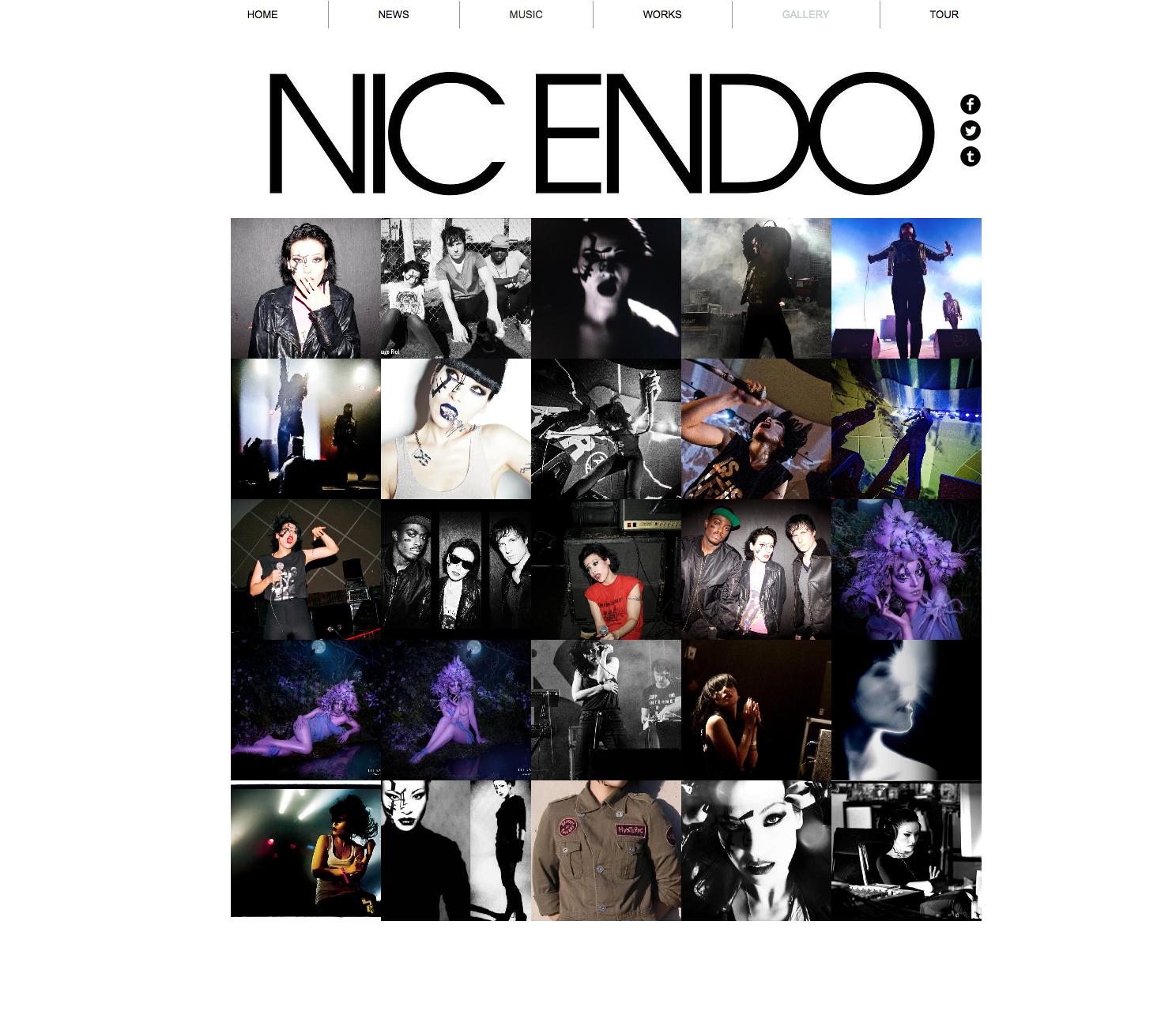 http://www.nicendo.com