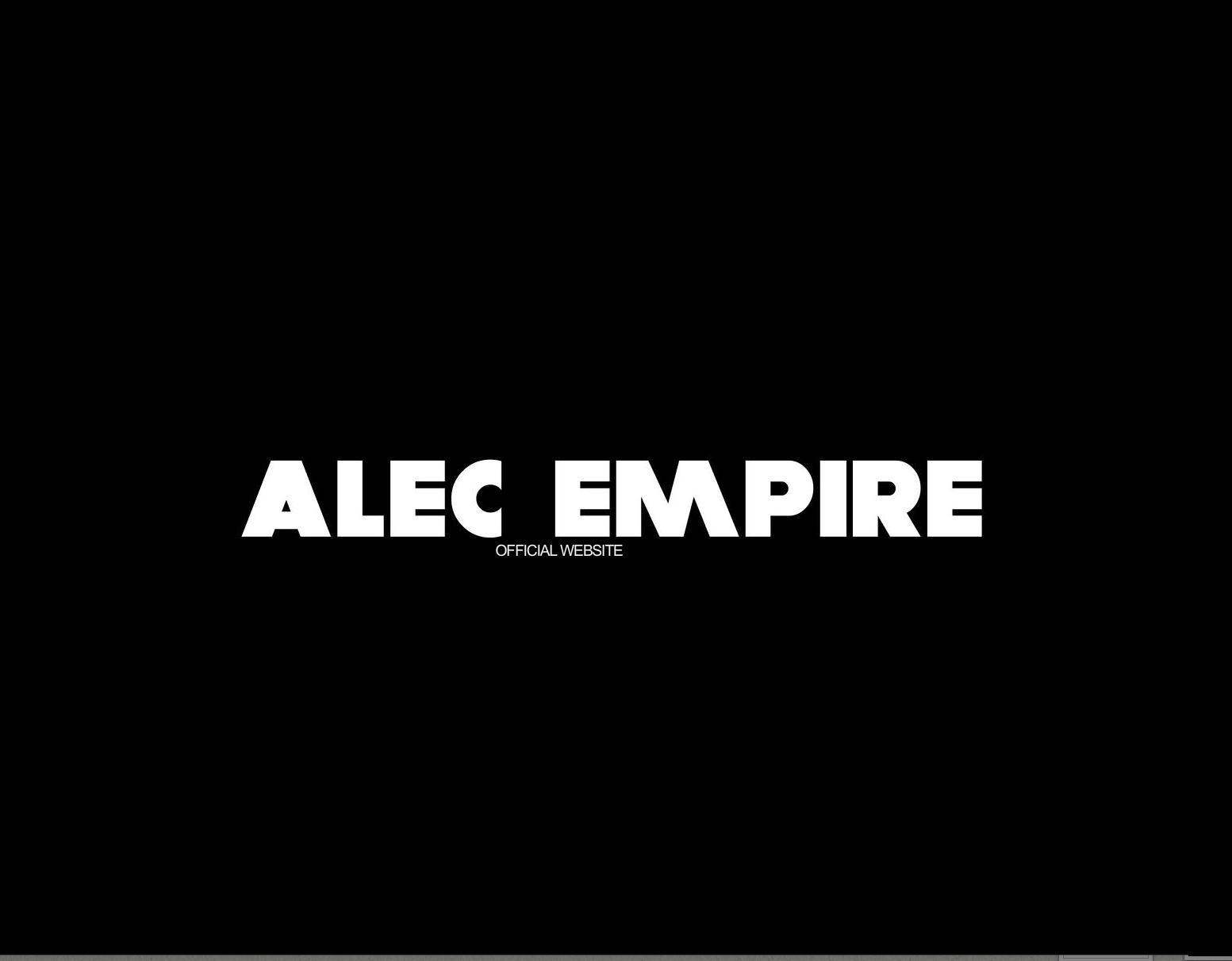 http://www.alec-empire.com