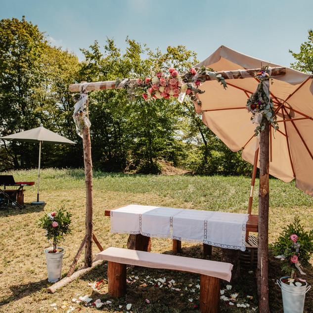 Hochzeit_Feld_Vintage_Spatzenbauer_Linz_