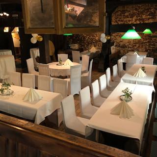 Tischdekoration_Hochzeit_Spatzenbauer.jp