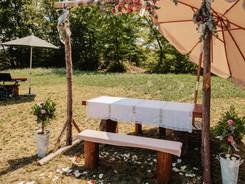 Hochzeit_Eventgasthaus_Spatzenbauer.jpg