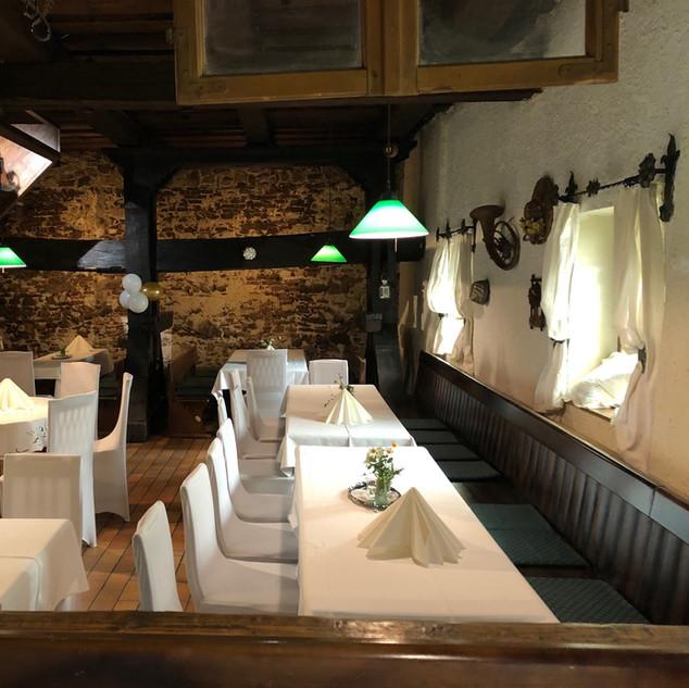 Tischdekoration_Hochzeit_Spatzenbauer_4.