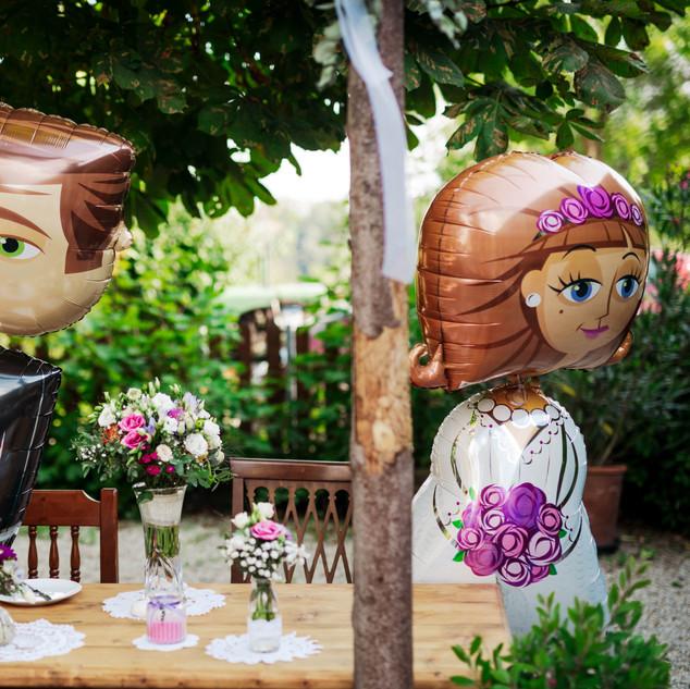 Hochzeit_Gastgarten_Spatzenbauer_1-min.j