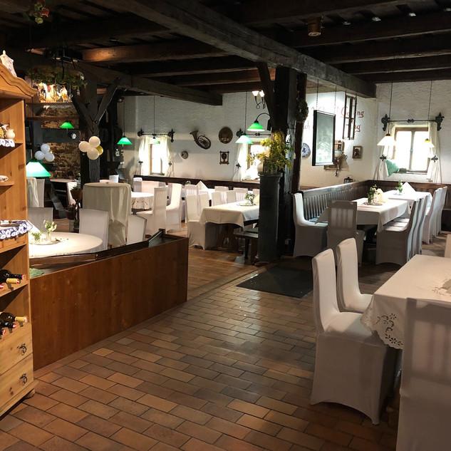 Tischdekoration_Hochzeit_Spatzenbauer_3.