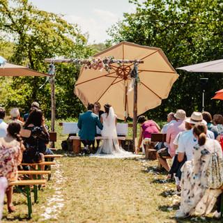 Hochzeit_Feld_Vintage_Spatzenbauer_Linz-