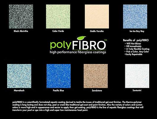 POLYFIBER-color_pallet1.jpg