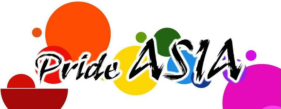 Pride Asia.jpeg