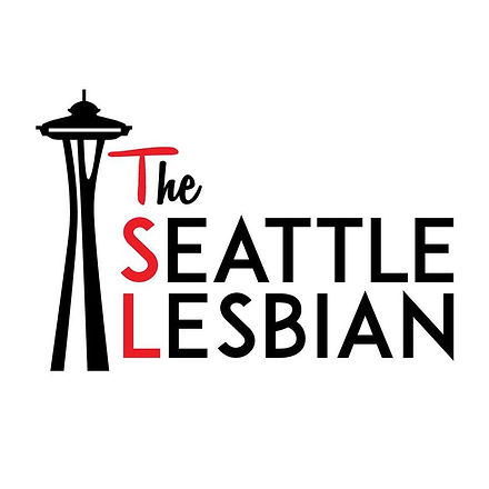 The Seattle Lesbian.jpg