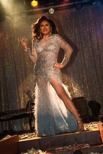 Gaysha Starr.jpg