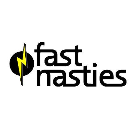 Fast Nasties.jpg
