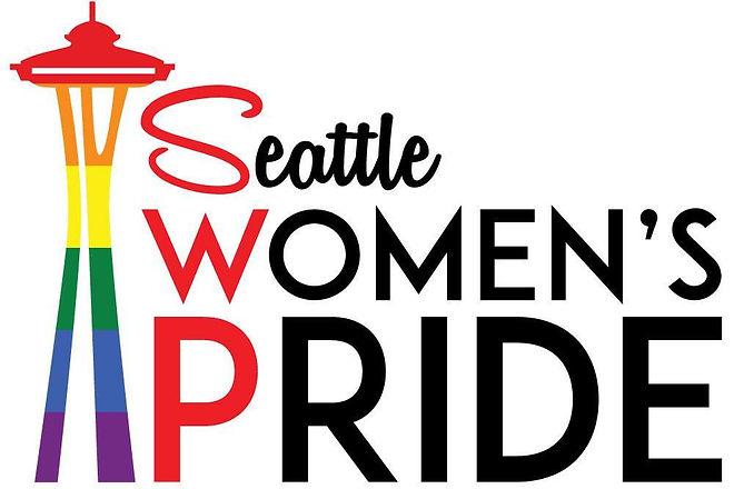 Seattle Women's Pride.jpg
