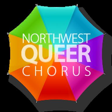 Northwest Queer Chorus.png