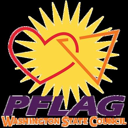 PFLAG Washington.png