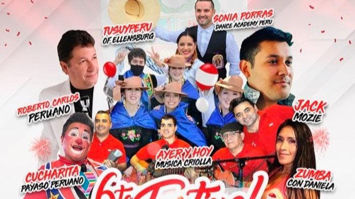 festival peruano artistas_edited.jpg