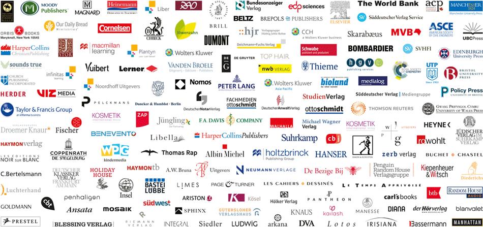 Customer-Logos-April-2021_950.png