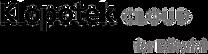 Logo_STREAM_cloud_Editorial.PNG