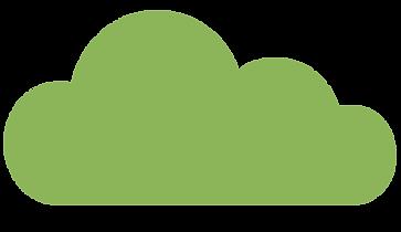 Cloud_green.png