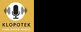 podcast_logo_newsbox.png