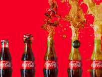 How Much Of The Coca-Cola Company (NYSE:KO) Do Institutions Own?