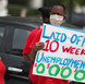 Jobless claims reach fresh pandemic-era low of 348,000