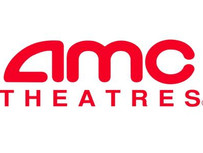 Is AMC a good investment for the future?