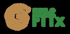 Kiklo FTTx Logo.png