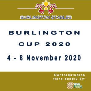 burlington cup.jpg