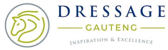 Dressage Logo.png