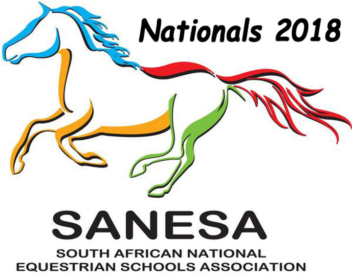 SANESA Nationals 2018.jpg