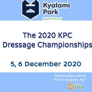 kpc dressage.jpg