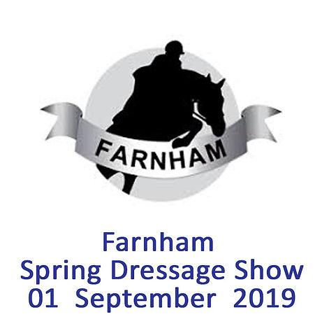Farnham.jpg