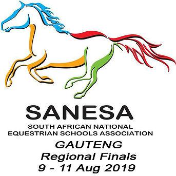 SANESA Weblink.jpg