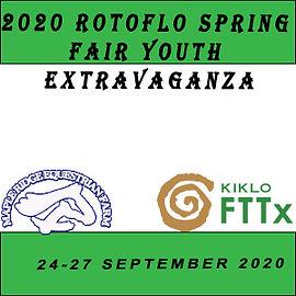 youth extravaganza Thumbnail.jpg