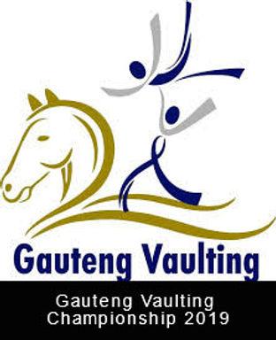 Gauteng Vaulting Web.jpg