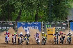 Start_MX3_UKR_2013(1)