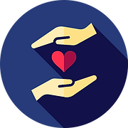 charity-icon-with-png-and-vector-format-