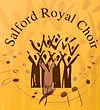 Choir Banner 2.jpg
