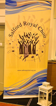 Choir Banner.jpg