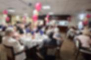 Choir 40 Year dinner (46).jpg