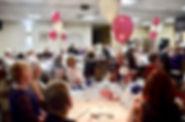 Choir 40 Year dinner (2).jpg