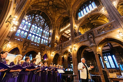 Salford-Royal-Choir-10.jpg