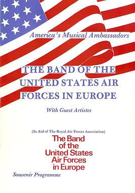 SHC - US Airforce 1991a.jpg
