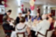 Choir 40 Year dinner (28).jpg